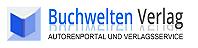 Buchwelten-Verlag